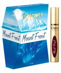 Mount Frost 10 Ml