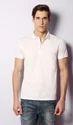 Van Heusen White T Shirt