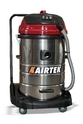 Triple Motor Vaccum Cleaners - 1400W x 3