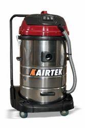 Triple Motor Vaccum Cleaners - 1400W x 3