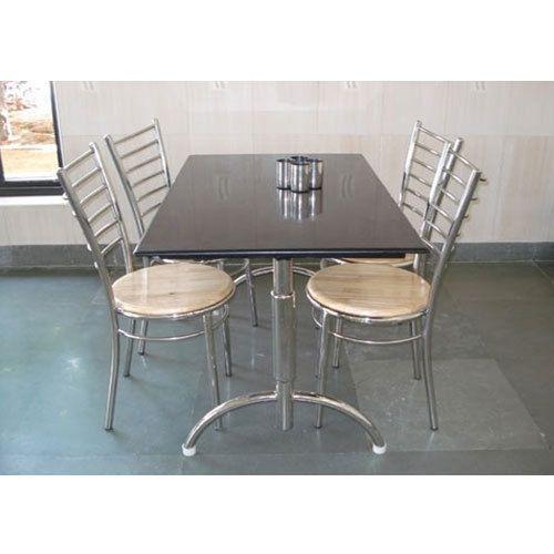 rectangular restaurant dining table sri kumaran industries
