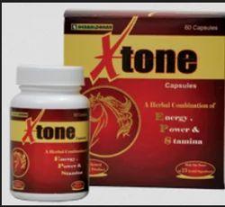 X Tone