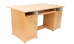 KF OT 003 Table