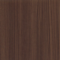 Wood Laminate Flooring Laminate Hardwood Flooring