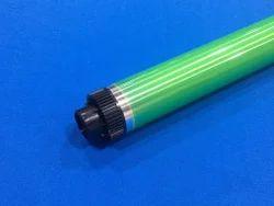Drum HP LaserJet Managed MFP E72525, E72530, E72535