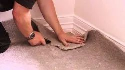 Washing Carpet Cleaning Services