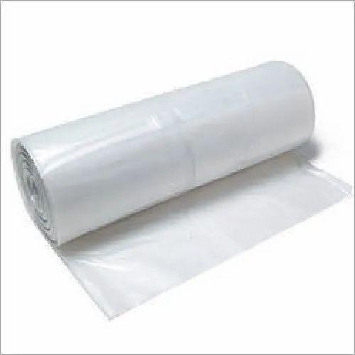 RMT Packaging - Manufacturer of Plastic Bag & Packaging Roll
