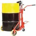 Drum Lifter Carrier