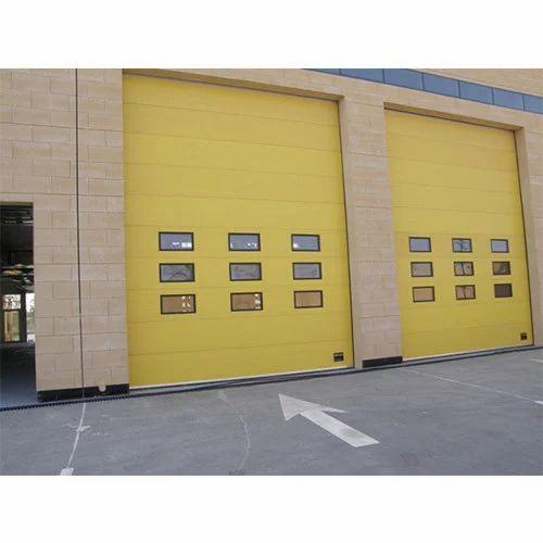 SMART Sliding Door Gear System 50 kg 2500mm 3 COLOURS FREE BRUSH 3 door