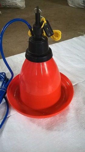 supplies amazon x chicken feeder com dp treadle pet wood precision