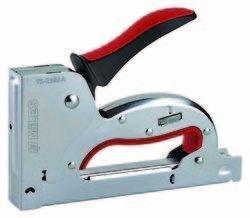 Manual Stapler TS-2380A