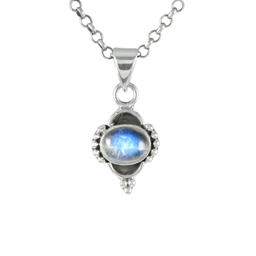 Passion rainbow moonstone pendant silver pendants size 28 x 13 passion rainbow moonstone pendant silver pendants size 28 x 13 cm aloadofball Images