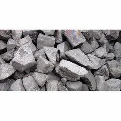 Low Carbon Ferro Manganese