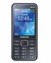 Samsung Metro XL Phone