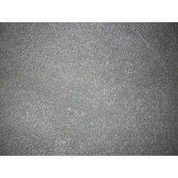 South Grey Veneer Slate