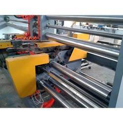 Auto Strapping Bundler Machine
