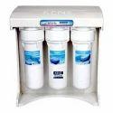 Kent Elite Ro Water Purifier