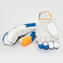 Canvas Batting Glove