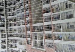 Society Bird Netting