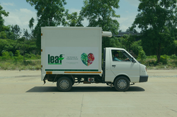 Integrated Cold Chain