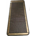 Thermal Infrared Pain Relief Cera Massage Mat