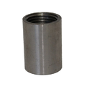 Stainless Steel Rebar Coupler