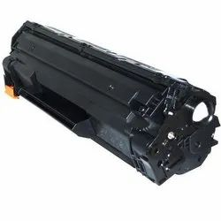 Ricoh SP C 250E Toner Cartridges Set