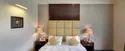 Premier Room Rental Services