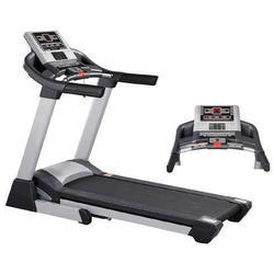 Toppro Motorized Treadmill
