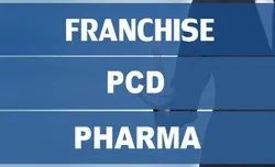 PCD Pharma Franchise In Jalgaon
