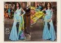 Designer Pakistani Suit Shraddha Designer M Print