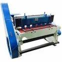 Shearing Cutting Machine