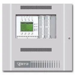EST EST3X Fire Alarm System