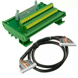 FRC Connector