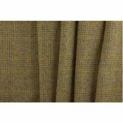 Units commercial ready-made woolen fabrics