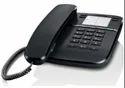 DA410 Corded Telephones (Made In Germany)