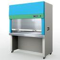 Bio Safe Storage Cabinet
