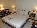 Executive Ac Single Rooms Rent Service