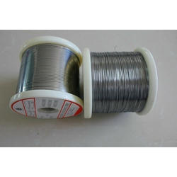 High Temperature Resistance Heating Wire