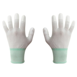ESD Safe Nylon Gloves