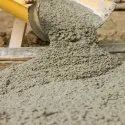 M35 Grade Ready Mix Concrete, For Construction, Packaging Size: 6 Cubic Meter
