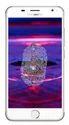 Panasonic Eluga Prim 3gb 4g Volte, Memory Size: 16gb, Screen Size: 5 Inches