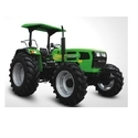 Indofarm Indo Farm 4175 Di 4 Cyl 75 Hp / 2wd Tractor, 4 Cyl And 75 Hp / 2wd