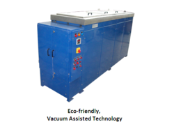 Vacuum Cleaning Machine Suppliers Manufacturers Amp Dealers