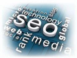 SEO Digital Marketing Training