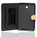Flip Cover For Asus Memopad 7 (7.0) / Me175