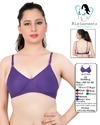 Molding Ladies Bra