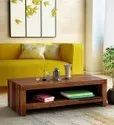 B.k. Exports Square Sofa Table, For Home