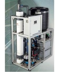 AQpure Ultrafiltration Systems