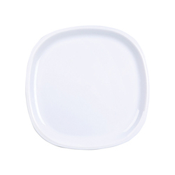 Square Miracle dish